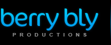 Berry Bly Productions